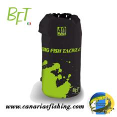 BFT DRY BAG 40 LITER