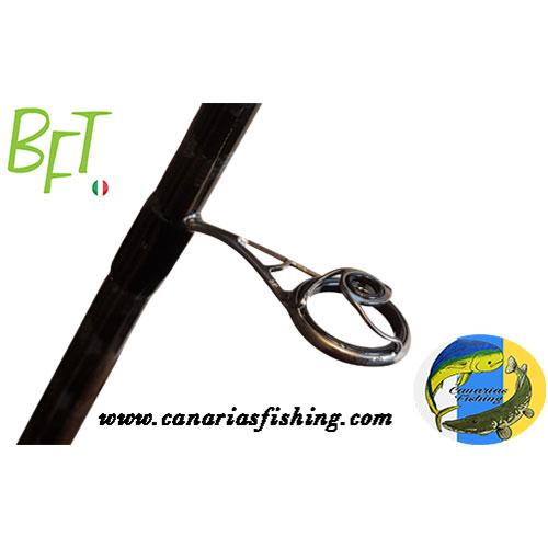 BFT_Lizzard_X_AdamOrre_003_m-10-30gr