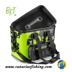 BFT WATERPROOF PERCH BAG