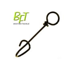 BFT fastach clipse