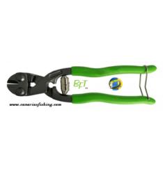 BFT power cutter xstrong